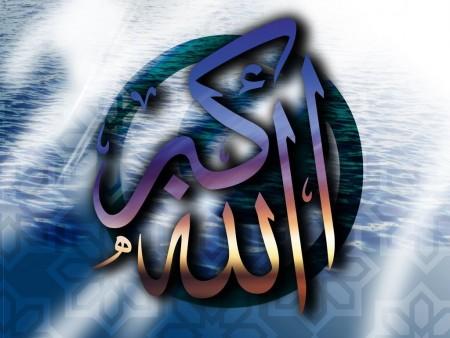 خلفيات موبايل اتش دي اسلامية HD (2)