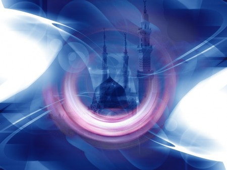 خلفيات موبايل اتش دي اسلامية HD (3)
