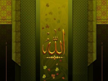 خلفيات موبايل اسلامية ودينية جميلة HD (1)