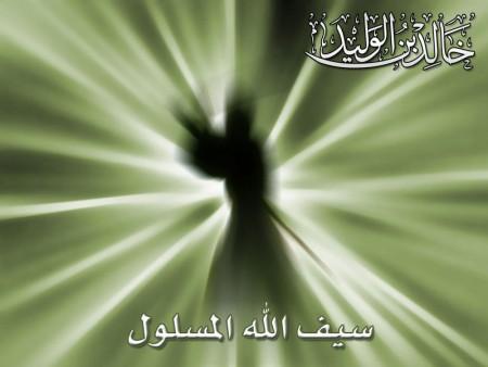 خلفيات هواتف اسلامية (2)