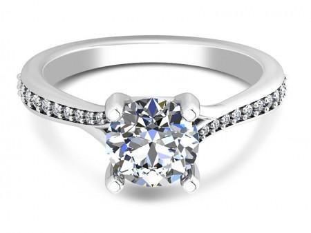 خواتم بنات الماس (3)