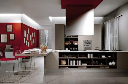 ديكور مطبخ 2016 (1)