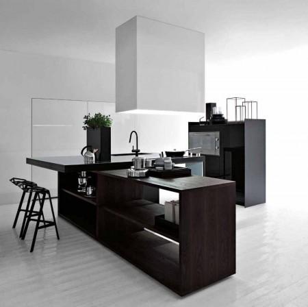 ديكور مطبخ 2016 (3)