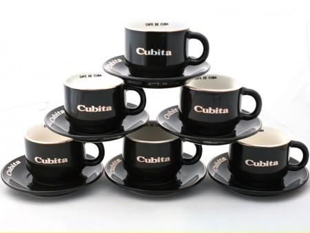 رمزيات قهوه  (2)