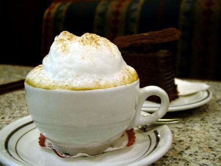 رمزيات قهوه  (4)