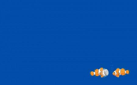 سمك زينة HD (2)