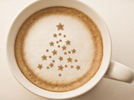 صباح القهوة  (1)
