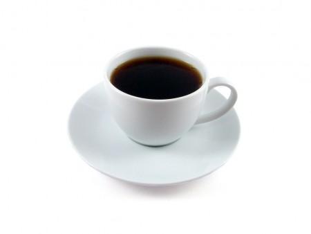 صباح القهوة  (3)