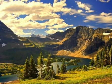 صورة جبل (3)