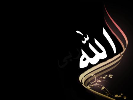 صور اسلامية ودينية للموبايل خلفيات اسلامية 2016 بجودة HD (1)