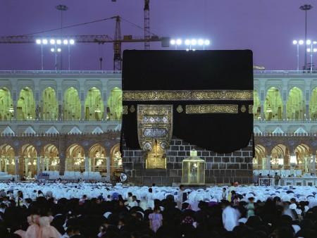 صور اسلامية ودينية للموبايل خلفيات اسلامية 2016 بجودة HD (3)