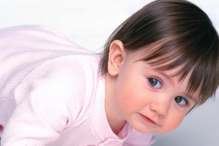 صور اطفال بجودة عالية (1)