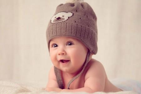 صور اطفال بجودة عالية (2)