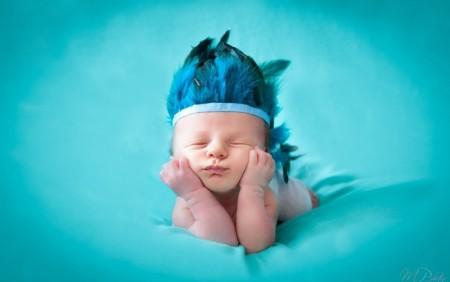 صور اطفال جميلة جدا (3)