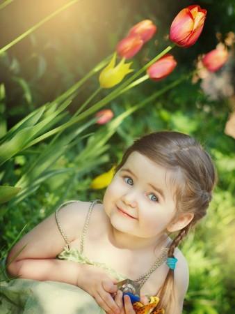 صور اطفال حلوين قوي وجميلة HD (2)