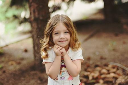 صور اطفال حلوين قوي وجميلة HD (3)