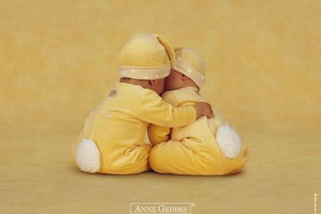 صور اطفال روعة كيوت (1)