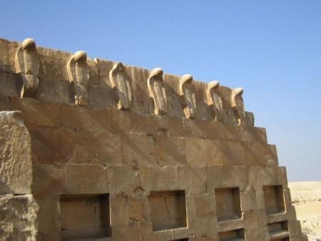 صور السياحة المصرية (1)