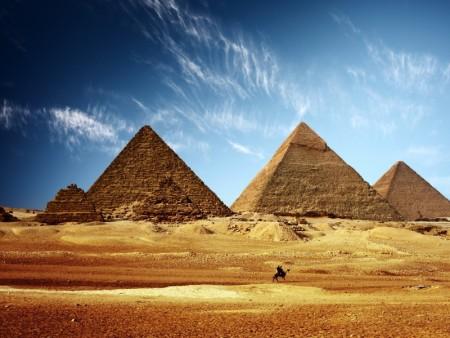 صور السياحة المصرية (2)