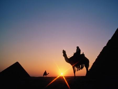 صور السياحة المصرية (3)