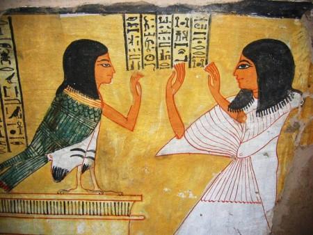 صور السياحة المصرية (4)