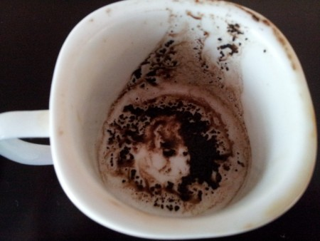 صور القهوه  (2)