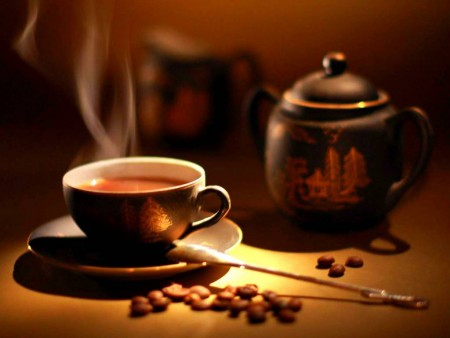 صور القهوه  (3)