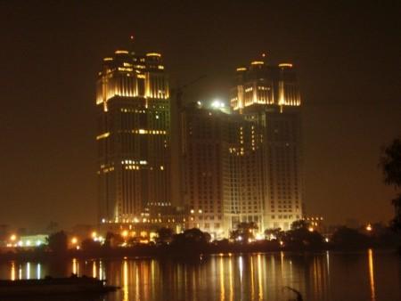 صور اماكن سياحية في مصر (3)