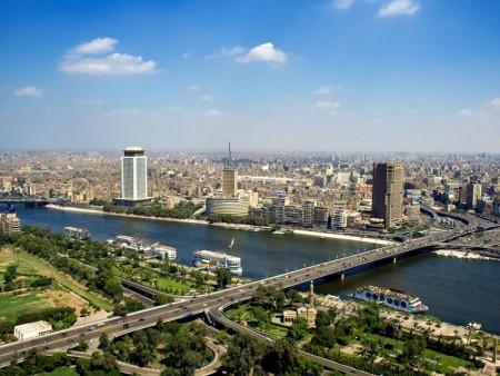 صور اماكن سياحية في مصر (5)