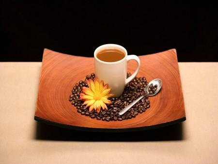 صور تعبر عن القهوة (1)