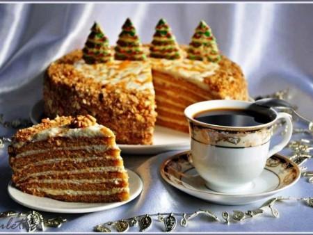 صور تعبر عن القهوة (2)