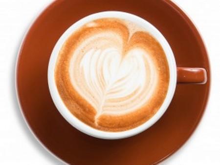 صور تعبر عن القهوة (4)