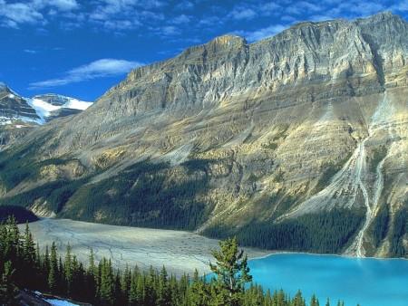 صور جبل جميلة (1)