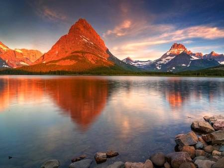 صور جبل جميلة (2)