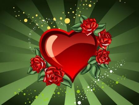 صور حب رومانسية جميلة (1)