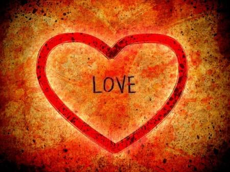 صور حب رومانسية جميلة (3)