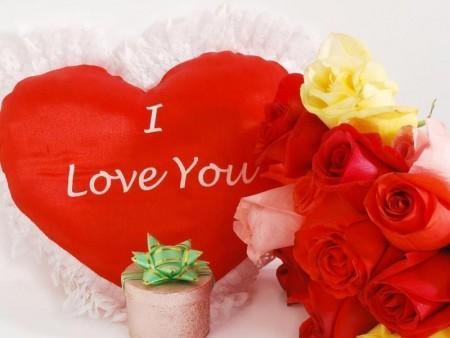 صور حب رومانسية جميلة (4)