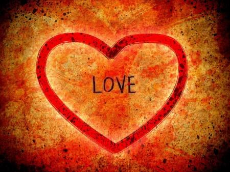 صور حب غرامية (1)