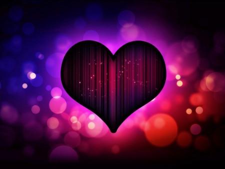 صور حب غرامية (3)