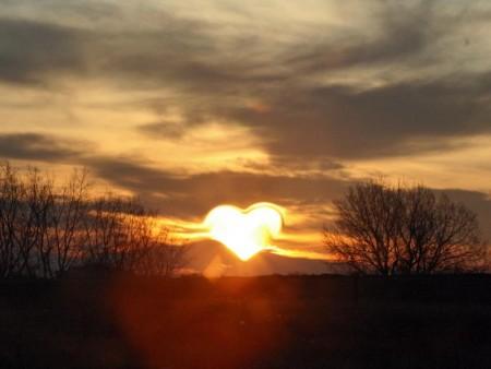صور حب وعشق ورومانسية (1)