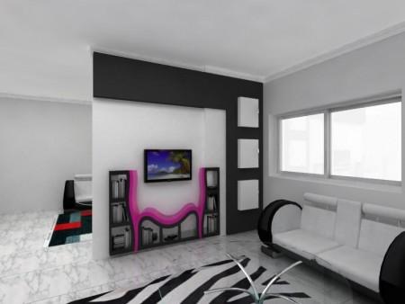 صور ديكورات غرف نوم 2016 (2)