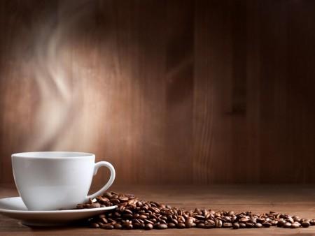صور فنجان قهوة  (1)