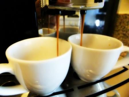 صور فنجان قهوه  (2)