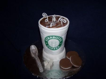 صور فنجاين قهوة (3)