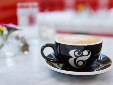 صور فنجاين قهوة (4)