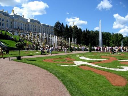 صور قصر جميل (3)