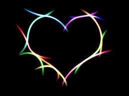 صور قلب احمر احلي قلوب حب ورومانسية حمراء (2)
