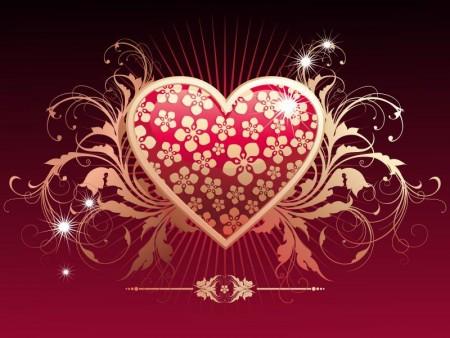 صور قلوب وحب  (1)