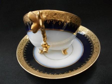 صور قهوة الصباح واحلي صور عن فنجان القهوة (2)