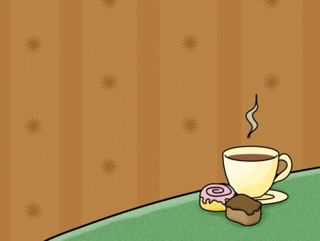 صور قهوة الصباح واحلي صور عن فنجان القهوة (5)